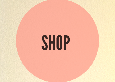about shop